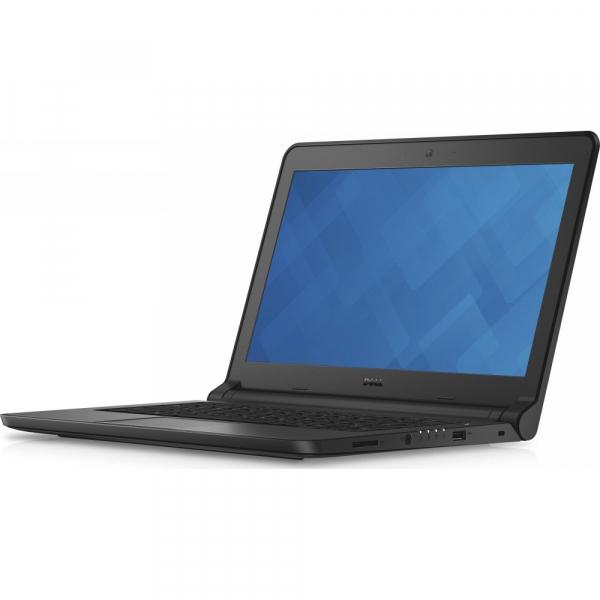 LAPTOP I3 5005U , 4GB RAM, 130SSD, DELL LATITUDE 3350 2