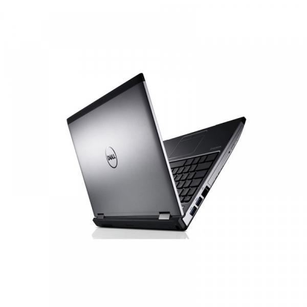 LAPTOP I7 2640M , 4GB RAM, 500GB HDD, DVD-RW, DELL VOSTRO 3350 1
