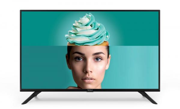 Televizor LED Tesla, 32T300BH, 81 cm, HD 0