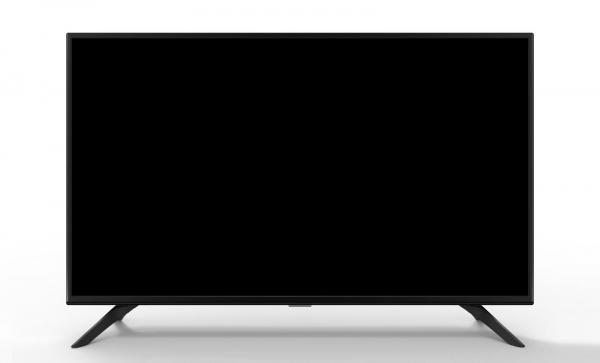 Televizor LED Tesla, 32T300BH, 81 cm, HD 3