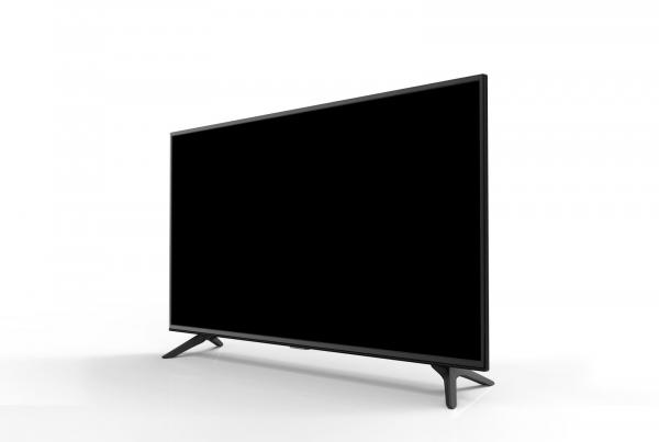 Televizor LED Tesla, 32T300BH, 81 cm, HD 4