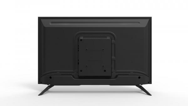 Televizor LED Tesla, 32T300BH, 81 cm, HD 5
