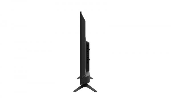 Televizor LED Tesla, 32T300BH, 81 cm, HD 6