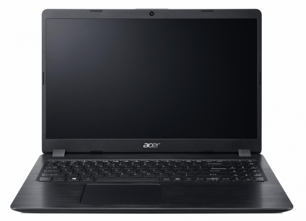 AC A515 15 i5-8265U 8 512GB MX250-2 LNX 2