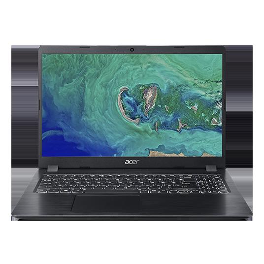 AC A515 15 i5-8265U 8 512GB MX250-2 LNX 0