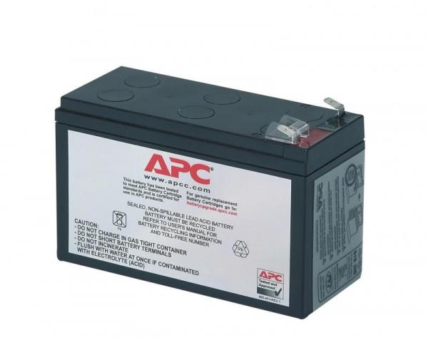 APC BATERIE UPS RBC2 0