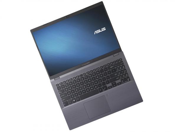 ASPRO 15 I5-8265U 8G 256G UMA W10P 0