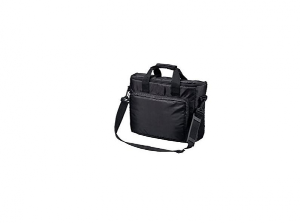 CANON PROIECTOR CARYING CASE LVSC02C 0