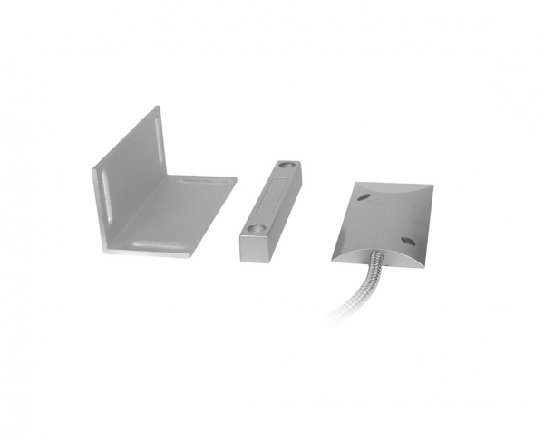 CONTACT MAGNETIC DIN METAL ND-MC424M 0