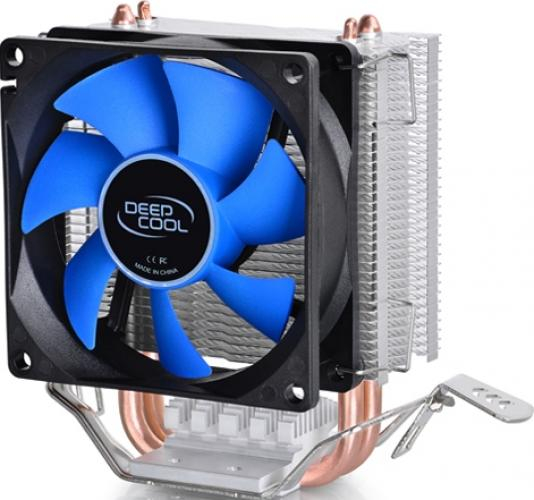 Cooler CPU ICE EDGE MINI FS V2.0 0