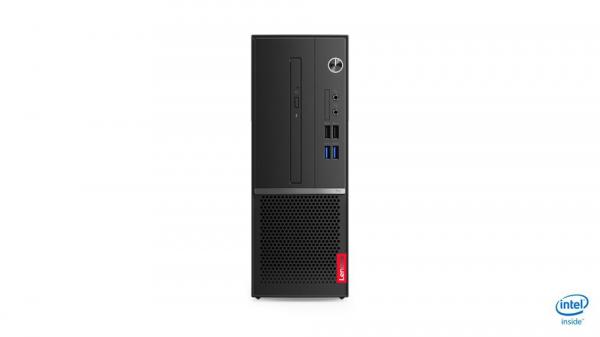 Desktop Lenovo Think Centre V530s I3-8100 4GB 1TB UMA DOS 0