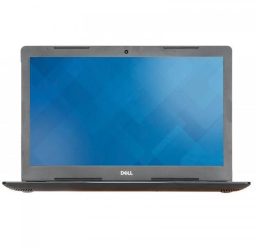 DL VOS 3580 FHD I3-8145U 4 1 UBU 0