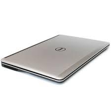 Laptop UltraBook Dell Latitude E7440, Intel Core i5-4300U, 1.90 GHz, 4 GB DDR3, 128 GB SSD [1]