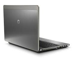 Laptop HP ProBook 4330s, Intel Core i3-2310M, 4GB RAM, 320GB HDD, DVD-RW 2