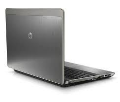 Laptop HP ProBook 4340s, Intel Core i3-3120M, 4GB RAM,1300GB SSD, DVD-RW 3