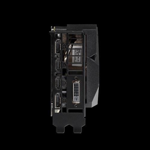 GA AS DUAL RTX2070S-O8G-EVO 2
