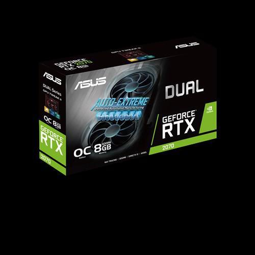 GA AS DUAL RTX2070S-O8G-EVO 0
