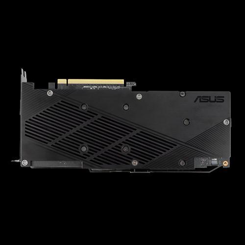 GA AS DUAL RTX2070S-O8G-EVO 3