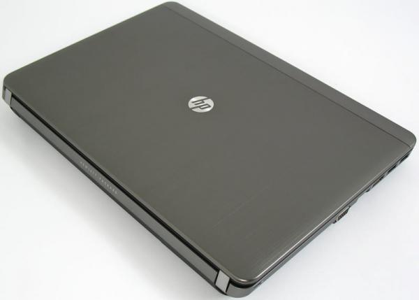 Laptop HP ProBook 4340s, Intel Core i3-3120M, 4GB RAM,1300GB SSD, DVD-RW 2
