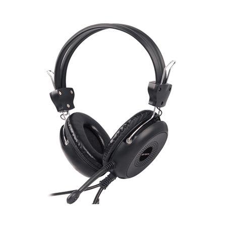 Casca A4Tech HS-30, cu microfon [1]