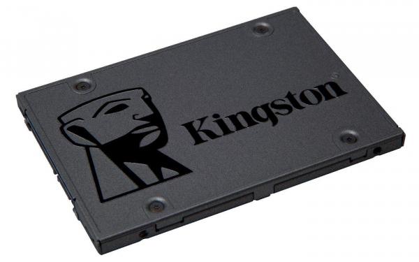 KS SSD 960GB 2.5 SA400S37/960G 0