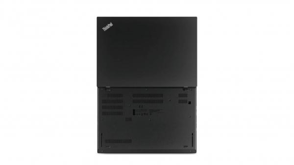 L480 I7-8550U 8 256 W10P 9