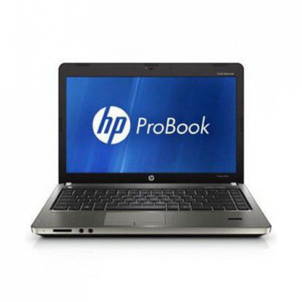 LAPTOP I3 3120M, 4GB RAM, 130SSD HP PROBOOK 4340S 0