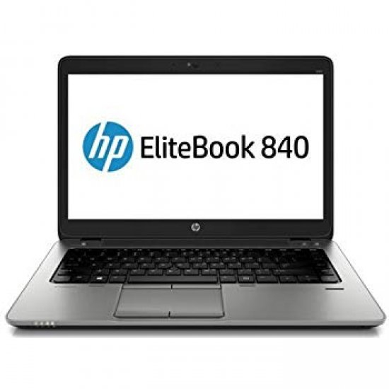 LAPTOP I5 4200U  HP ELITEBOOK 840 G1 0