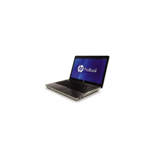 Laptop HP ProBook 4330s, Intel Core i3-2310M, 4GB RAM, 320GB HDD, DVD-RW 1