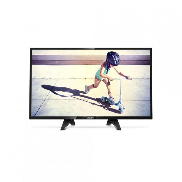 "LED TV 32"" PHILIPS 32PFS4132/12 0"