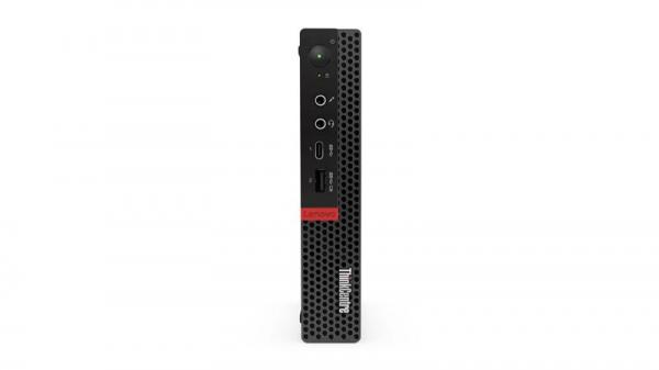 LN M720q i5-8400 8GB 256G UMA 3YROS DOS 1
