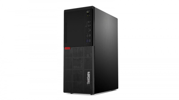 LN M720T i3-8300 8GB 1TB 1YRD DOS 0