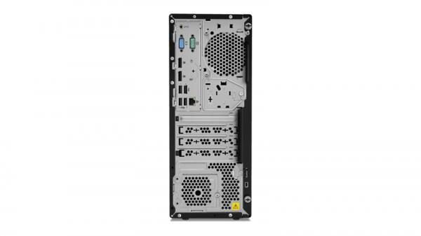 LN M720T I5-8400 8GB 1T 1YRD DOS 1