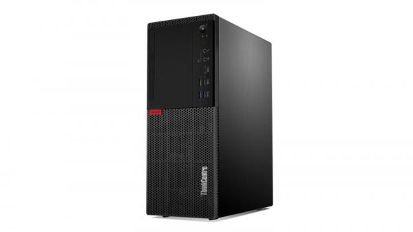 LN M720T I5-8400 8GB 1T 1YRD DOS 0