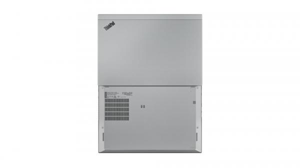 LN T490s FHD i5-8265U 8G 256 3Y 4G W10P 0