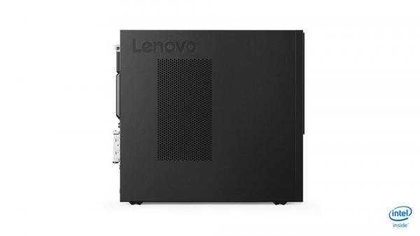 LN V530s SFF I3-8100 4GB 256 1YDP DOS 1