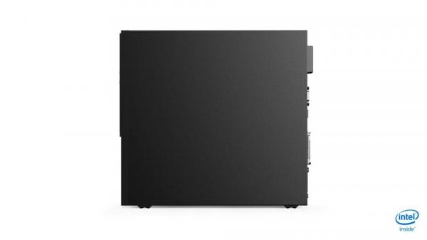 LN V530s SFF I3-8100 4GB 256 1YDP DOS 2