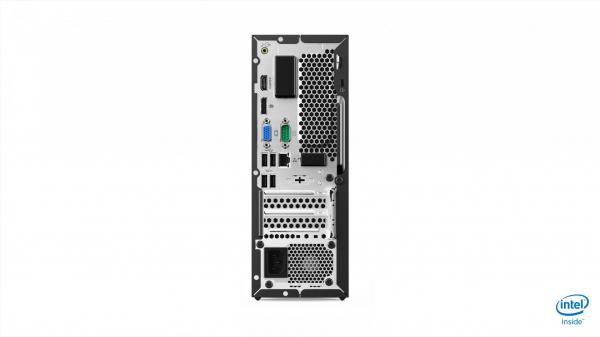 LN V530s SFF i5-9400 8G 512G ODD 3YD DOS 1