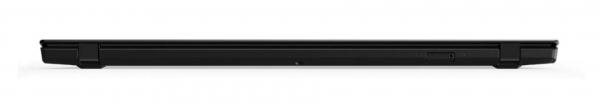 LN X1 G6 WQHD I7-8550U 16 1T SSD 3Y W10P 10