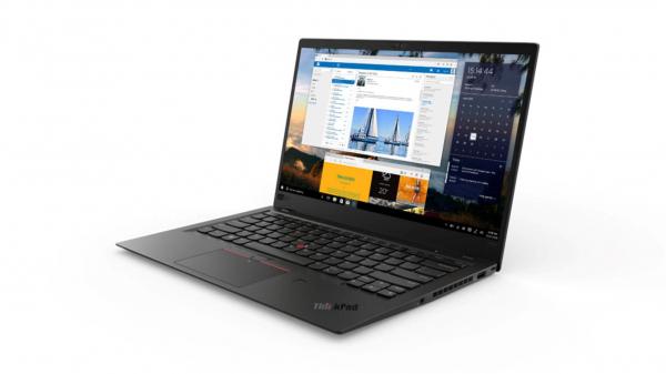 LN X1 G6 WQHD I7-8550U 16 1T SSD 3Y W10P 1