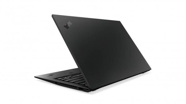 LN X1 G6 WQHD I7-8550U 16 1T SSD 3Y W10P 4