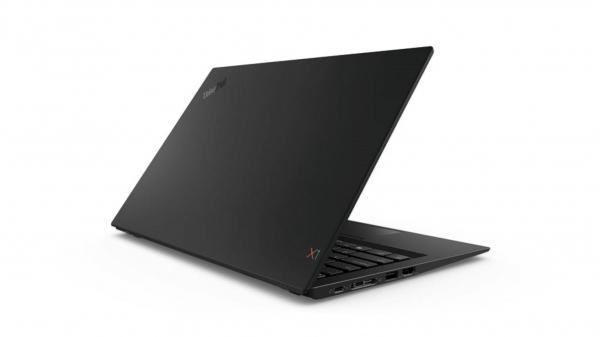 LN X1 G6 WQHD I7-8550U 16 1T SSD 3Y W10P 3