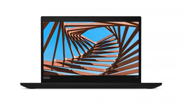 LN X390 FHD i5-8265U 8G 512 3Y W10P 2