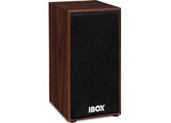 Boxe 2.0 iBOX SP1 2x5W Wood [2]