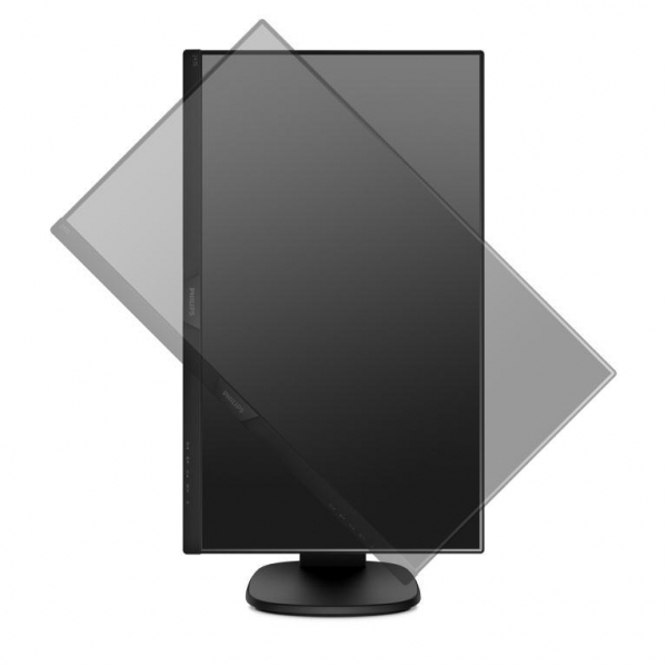 "MONITOR 23.8"" PHILIPS 243S7EHMB/00 3"