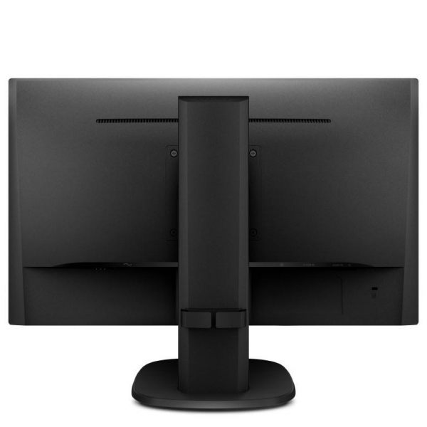"MONITOR 23.8"" PHILIPS 243S7EHMB/00 0"