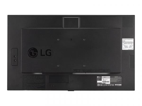Monitor Signage LG 22SM3B 18/7 250nit 2