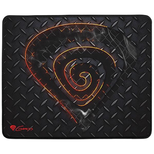 Mousepad gaming Natec Genesis Carbon 500 M Steel [0]
