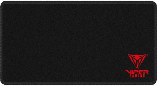 Mousepad pentru jocuri XL Patriot Viper 400mm x 900mm 0