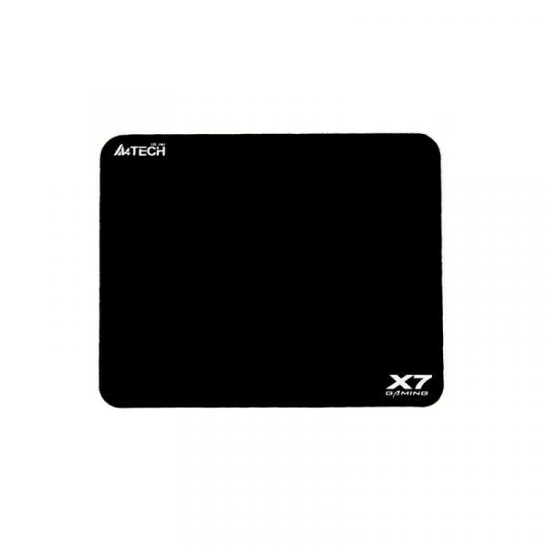 Mousepad A4tech, X7-200MP, 250x200mm 1
